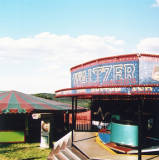 Barlow Fair, 2003.