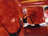 Mortehoe Fair, 2003.