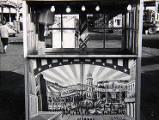 Birmingham Whit Fair, 1959.