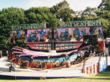 Sheffield Norfolk Park Fair, 2003.