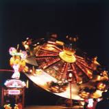 Dronfield Fair, 2003.