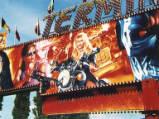 Sheffield Woodhouse Mill Fair, 2003.