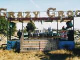 Woodhouse Mill Fair, 2003.