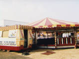 Potters Bar Fair, 2003.