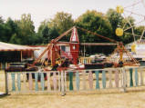 Crowthorne Fair, 2003.