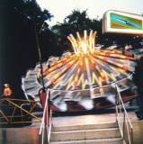 Shepton Mallet Fair, 2003.