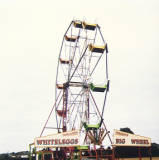 Wellington Fair, 2003.