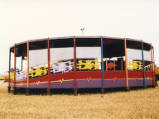 Wellington Fair, 2003.