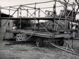 Hillmorton Wakes Fair, 1959.