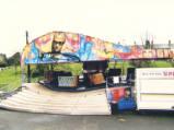 Navan St Patricks Fair, 2004.
