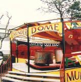 Lurgan St Patricks Fair, 2004.