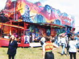 Knutsfoed Fair, 1996.