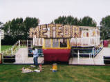 Wolverton Fair, 2002.
