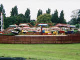 Wicksteed Park, 2002.
