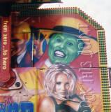 Dinnington Fair, 2002.