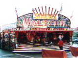 Wrexham Fair, 2002.