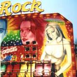 Oldham Fair, 2002.