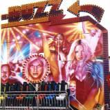 Wrexham Fair, 2002.