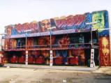 Leeds Valentines Fair, 2003.