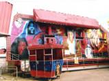 Hunstanton Amusement Park, 2003.