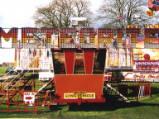 Thetford Fair, 2003.