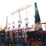Manchester Wythenshawe Park Fair, 2003.