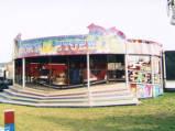 Bo'ness Fair, 2003.