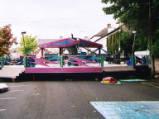 Athy Fair, 2003.