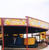 Thurles Fair, 2003.