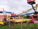 Mountmellick Fair, 2003.