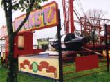 Louth Village Fair, 2003.