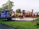 Louth Village Fair, 2003.