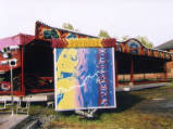 Ballynahinch Fair, 2003.