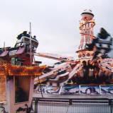 Ballyclare Fair, 2003.