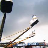 Dungannon Fair, 2003.