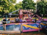 Ardee Fair, 2003.