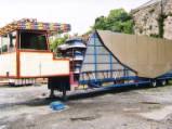 Thomastown Fair, 2003.