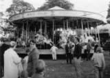 Woodley Carnival Fair, 1967.