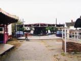 Newport Fair, 2002.