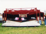 Codsall Fair, 2002.