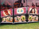 Wordsley Fair, 2002.