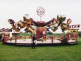 Tamworth Fair, 2002.