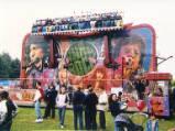 Rugby Fair, 2002.