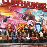 Chesterfield Fair, 2002.