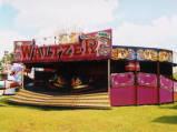 Buxton Fair, 2002.