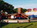 Acton Park Fair, 2002.