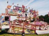 Epsom Downs Fair, 2002.