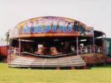 New Addington Fair, 2002.