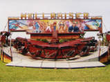 New Addington Fair, 2002.
