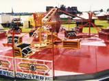 Blackheath Fair, 2002.